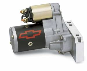 GM PERFORMANCE PARTS #12361146 Starter Assembly - Gear Reduction