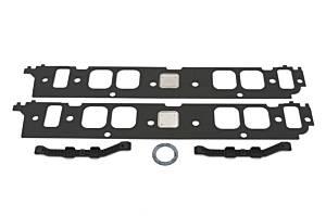 GM PERFORMANCE PARTS #12366985 Gasket Set - Intake Manifold