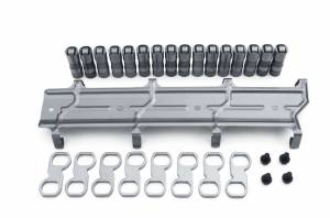 GM PERFORMANCE PARTS #12371056 BBC Hyd. Roller Lifter Kit 96-02
