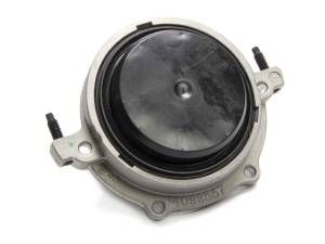 GM PERFORMANCE PARTS #12554312 Rear Main Seal Housing - SBC LT1