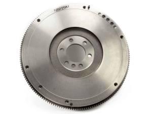 GM PERFORMANCE PARTS #12582964 Flywheel - BBC 1991-Up 168 Tooth Internal Bal.
