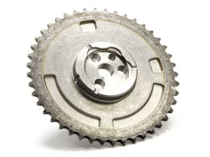 GM PERFORMANCE PARTS #12586481 Camshaft Timing Sprocket LS Series Engines