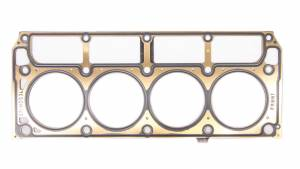 GM PERFORMANCE PARTS #12589226 Head Gasket