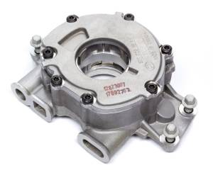 GM PERFORMANCE PARTS #12623097 Oil Pump Assembly LS7 2-Stage