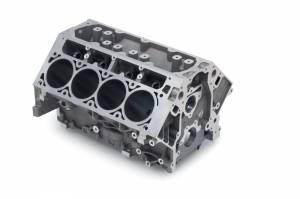 GM PERFORMANCE PARTS #12673475 LS3/L92 Engine Block