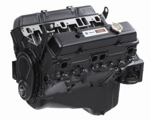Crate Engine - 350 GM Goodwrench