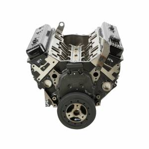 GM PERFORMANCE PARTS #12691672 Crate Engine - 350 GM Truck L31 HD 1996-2000