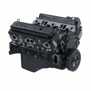 GM PERFORMANCE PARTS #12703983 Crate Engine - 350 GM Truck 1987-1995