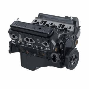 Crate Engine - 350 GM Truck 1987-1995