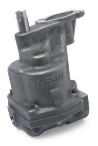 GM PERFORMANCE PARTS #14044872 SBC Oil Pump Assembly