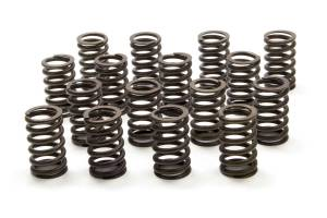 GM PERFORMANCE PARTS #19154761 1.250 Valve Springs - SBC for 602 Crate Engine