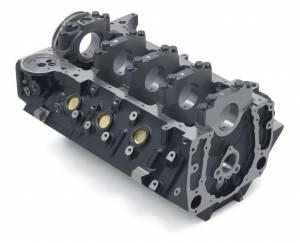GM PERFORMANCE PARTS #19170540 Engine Block - BBC Gen VI
