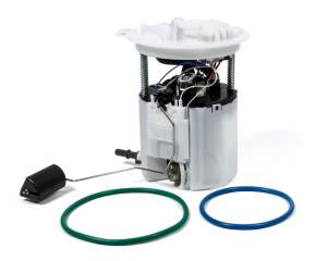 GM PERFORMANCE PARTS #19303293 Intank Fuel Pump Module Assembly