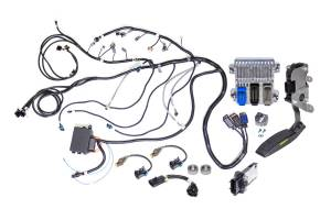 GM PERFORMANCE PARTS #19354328 LS3 Engine Controller Kit