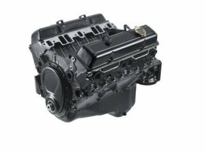 Crate Engine - SBC