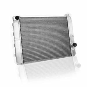 GRIFFIN #1-25201-X 15.50in x 24in x 3in Radiator GM Aluminum