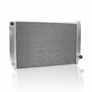 GRIFFIN #1-55272-X Aluminum 1.25in Tubes 19in x 31in GM Aluminum