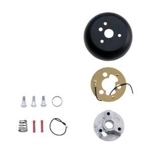 GRANT #4509 Specialty Installation Kit