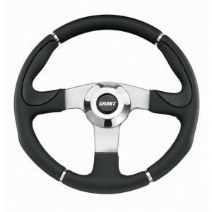 GRANT #452 Club Sport Wheel