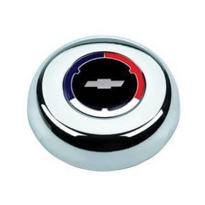 GRANT #5607 Chevrolet Horn Button