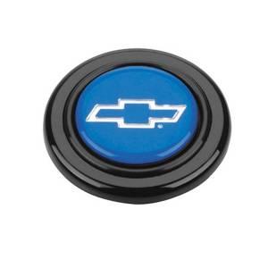 GRANT #5650 Chevrolet Logo Horn Button