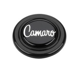 GRANT #5661 Camaro Logo Horn Button
