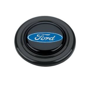 GRANT #5665 Ford Logo Horn Button