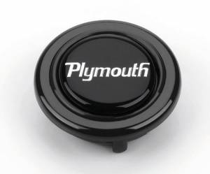 GRANT #5674 Horn Button Plymouth