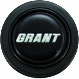 GRANT #5883 Signature Center Cap