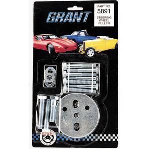 GRANT #5891 Wheel Puller