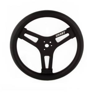 GRANT #601 15in Racing Wheel