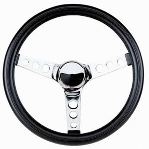GRANT #838 13.5in Classic Model Steering Wheel