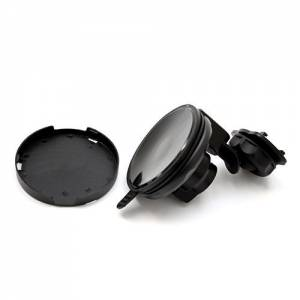 G-TECH #712 Windwhield Mounting Cup  * Special Deal Call 1-800-603-4359 For Best Price