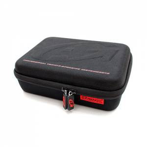 G-TECH #713 Custom Ballistic Nylon Case  * Special Deal Call 1-800-603-4359 For Best Price