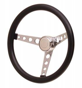 GT Performance #14-4331 Steering Wheel GT3 Classic Foam