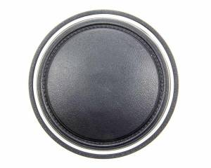 GT Performance #21-1700 Tuff Wheel Horn Button OE Replacement
