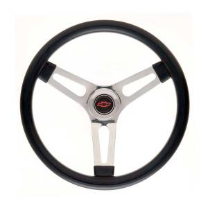 GT Performance #91-5142 Steering Wheel GT3 Competition Foam