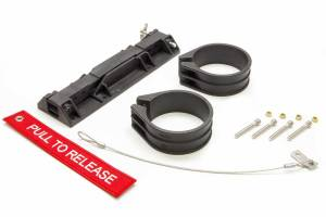 Extreme Duty Quick Release Bracket 3in