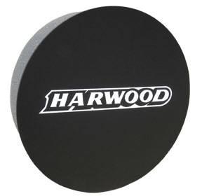 HARWOOD #1993 Big O Scoop Plug for # 3155