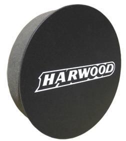 HARWOOD #1994 Big O Scoop Plug for # 3185