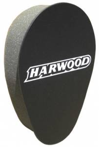 HARWOOD #1995 Comp I Scoop Plug (Fits 3156 Only)