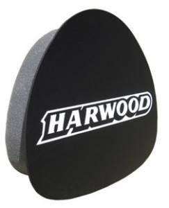 HARWOOD #1996 Tri Aero Scoop Plug