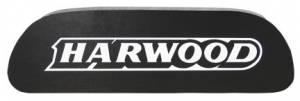 HARWOOD #2000 Large Aero Scoop Plug
