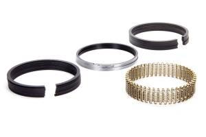 HASTINGS #139 Piston Ring Set 4.000 5/64 5/64 3/16