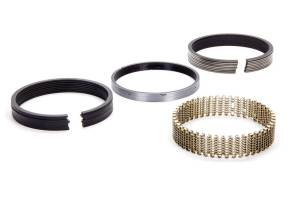 HASTINGS #2M139 Piston Ring Set 4.000 5/64 5/64 3/16