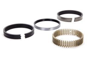 HASTINGS #2M139 Piston Ring Set 4.000 5/64 5/64 3/16