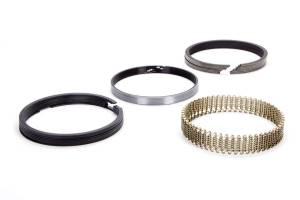 HASTINGS #2M4346030 Piston Ring Set 4.030 1.5 1.5 4.0mm