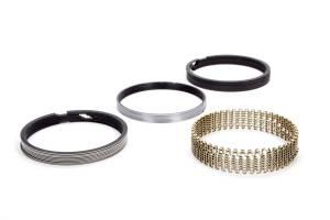 HASTINGS #2M5510005 Piston Ring Set 4.125 1/16 1/16 3/16