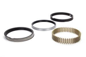 HASTINGS #2M5519060 Piston Ring Set 4.310 1/16 1/16 3/16
