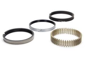 HASTINGS #2M5523040 Piston Ring Set 4.040 1/16 1/16 3/16